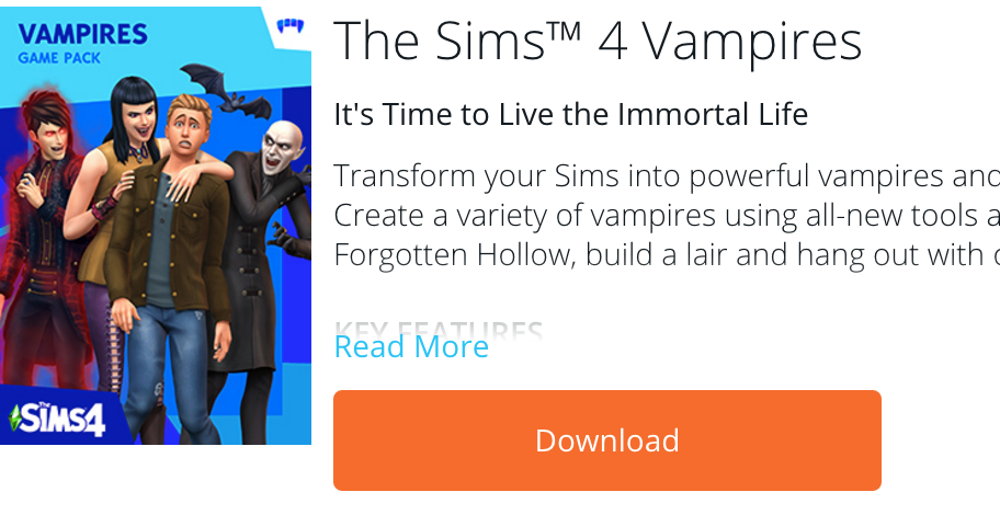 TheSims4Vampires.png